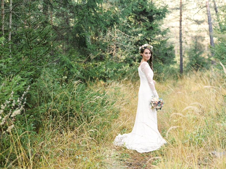 nature_bride_fine_art_wedding_photography_melanienedelko_0008