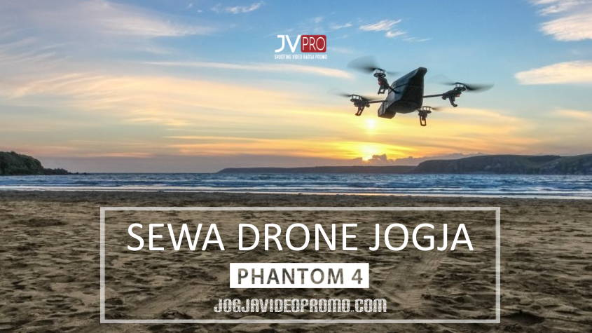 Sewa Drone, Jasa Video Drone Jogja, untuk fotografi dan videografi udara